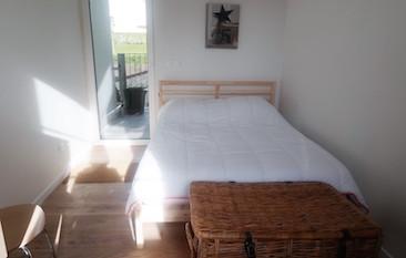 Appartement 1 - Muguets