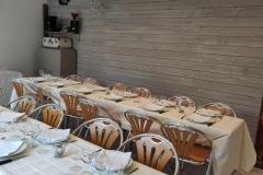 Salle-avec-assiette-suite-2-autre-vue