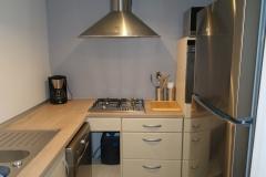 salle-cuisine2