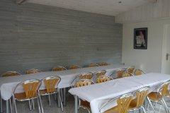 salle4