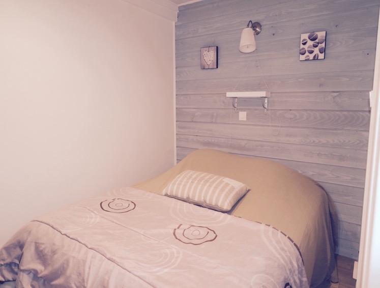 Althéas - Appartement 6