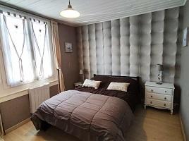 Althéas - Appartement 4