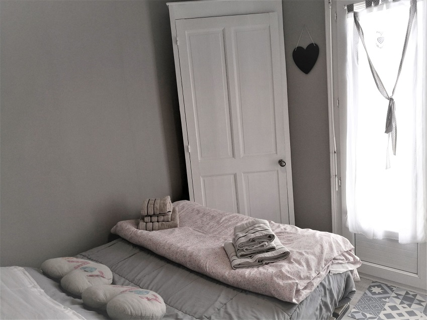 chambre appt 1 color R