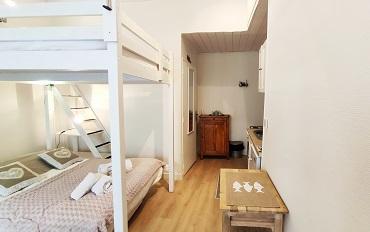Althéas - Appartement 5